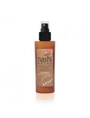 Instant Nashi