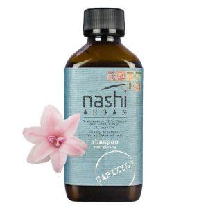 Capixyl Shampooing Nashi