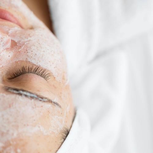 Read more about the article Quand faire votre soin du visage ?