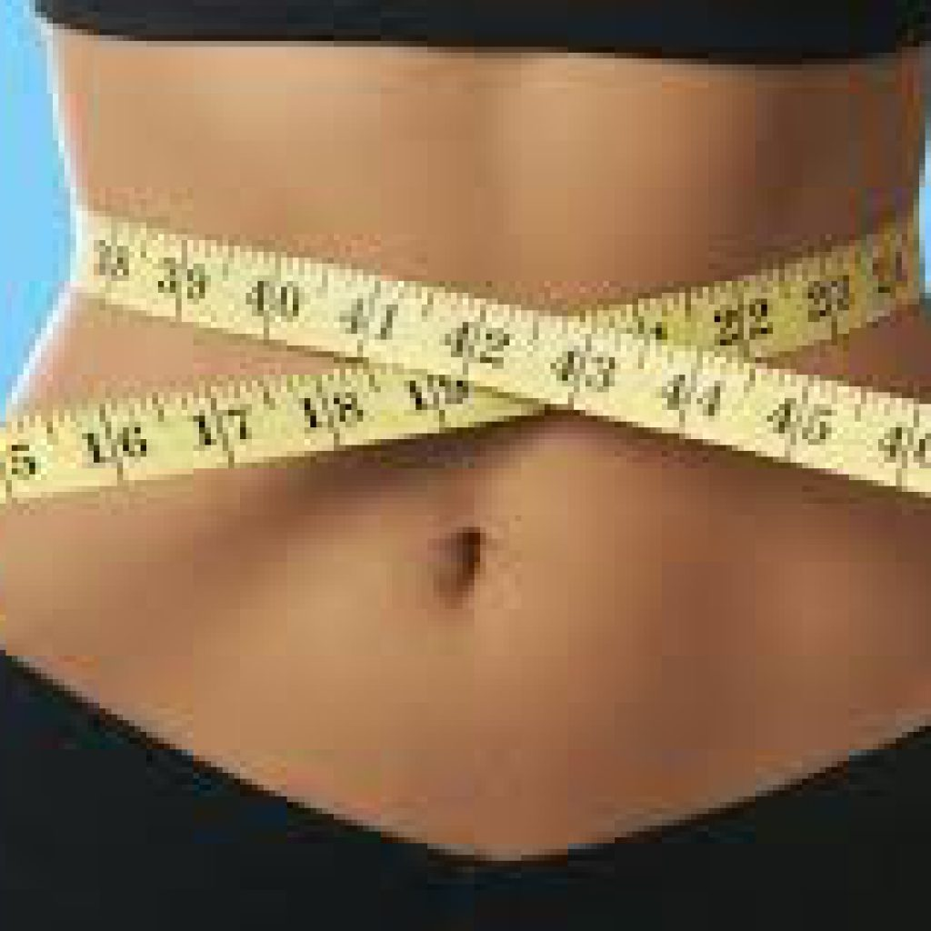 soin minceur cela va permettre de raffermir , perte de cm, peau d'orange , cellulite